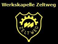 Werkskapelle Zeltweg